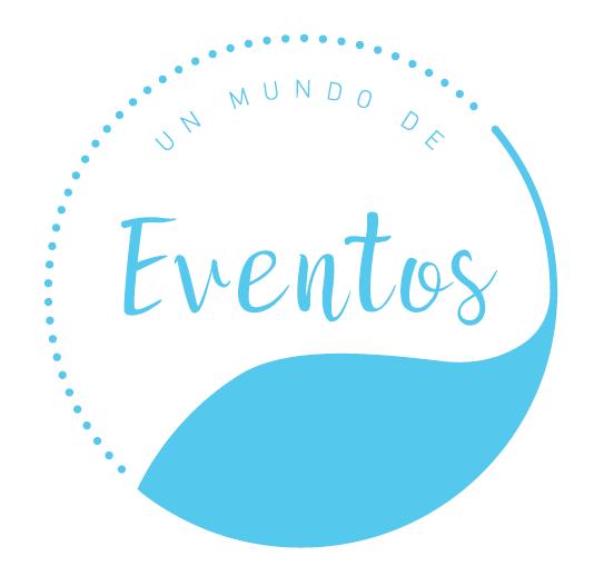 Un Mundo de Eventos